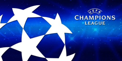 champions_league_playstation