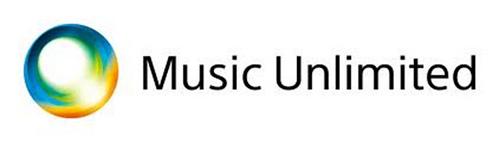 music_unlimited_logo
