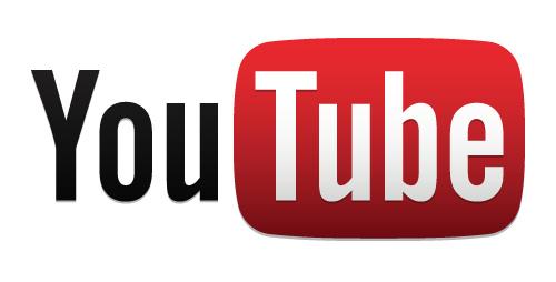 youtube_app_annuncio