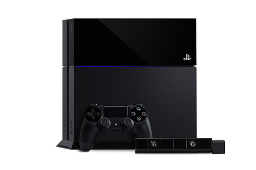 playstation_4_console_best_place_to_play