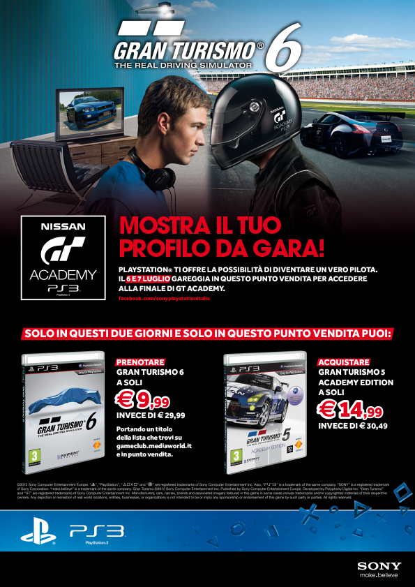 ps3_preorder_gt6_gt_academy_roma
