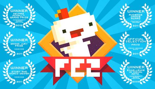 fez_gamescom2013