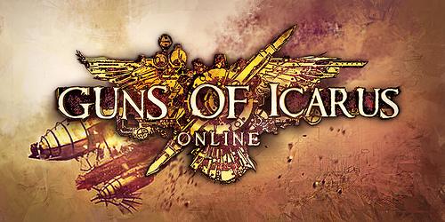 guns_of_icarus_online_gamescom2013
