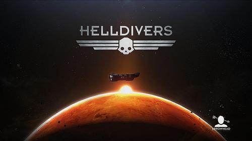 helldivers_gamescom2013