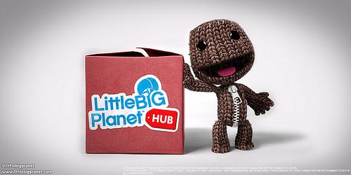 littlebigplanet_hub_gamescom2013