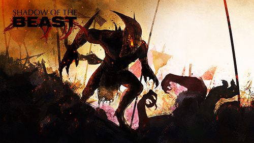 shadow_of_the_beast_gamescom2013