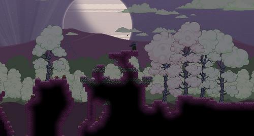 starbound_gamescom2013