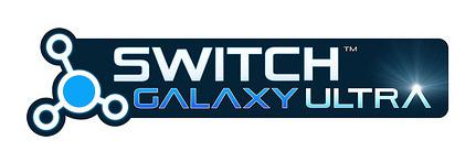 switch_galaxy_ultra_annuncio