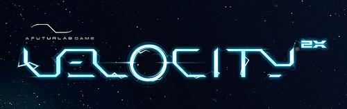 velocity_2x_gamescom2013