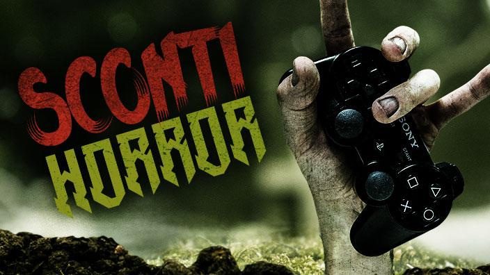 HorrorSale_FeaturedImage_IT