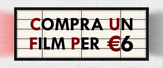 PSP-Banner__5Movies-it_IT