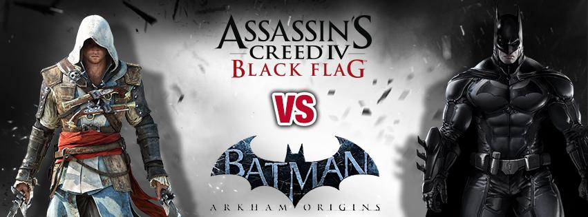 ps_assassins_vs_batman