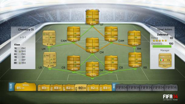 fifa14_ultimate_team