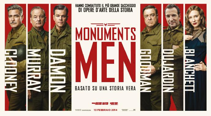 MONUMENTS_MEN_688x380blog
