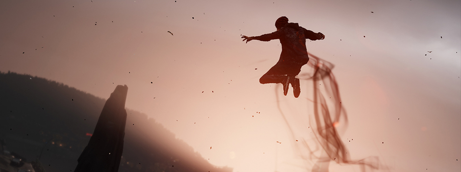 infamous_second_son_out_now_featured
