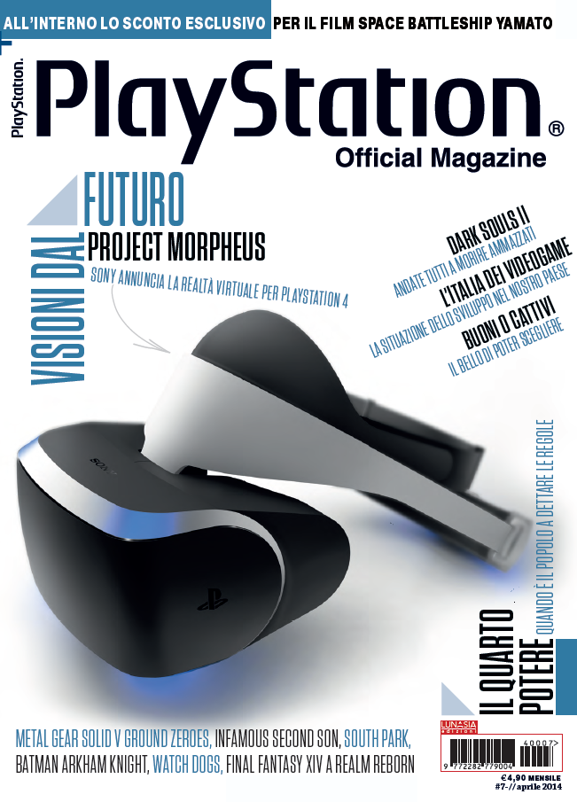 cover77