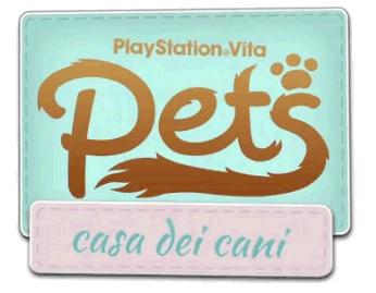 ps_vita_pets_casa_dei_cani