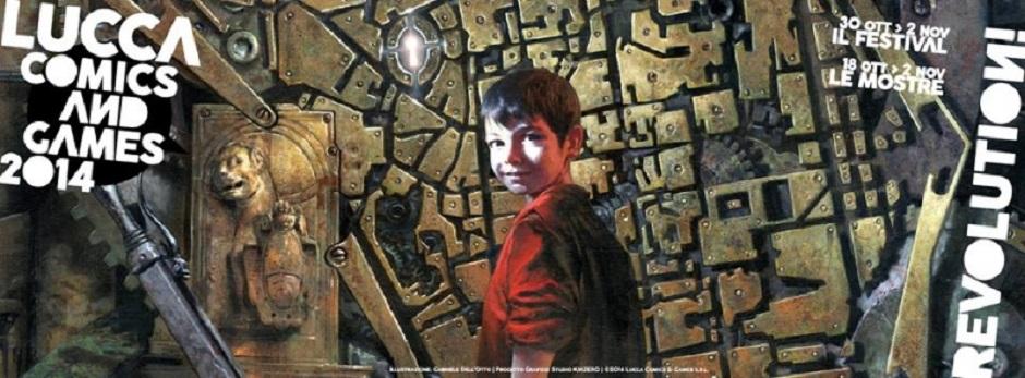 poster-comics-lungo-4c62