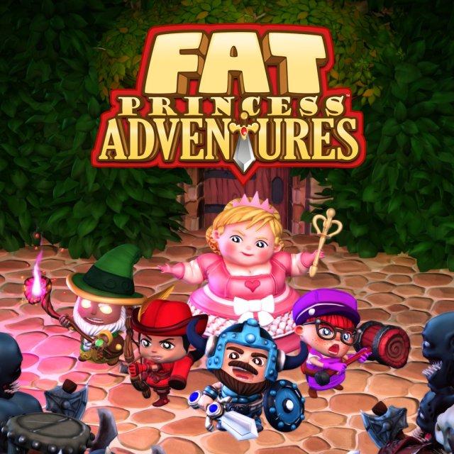 95482-fat-princess-adventures-eu@640x640min