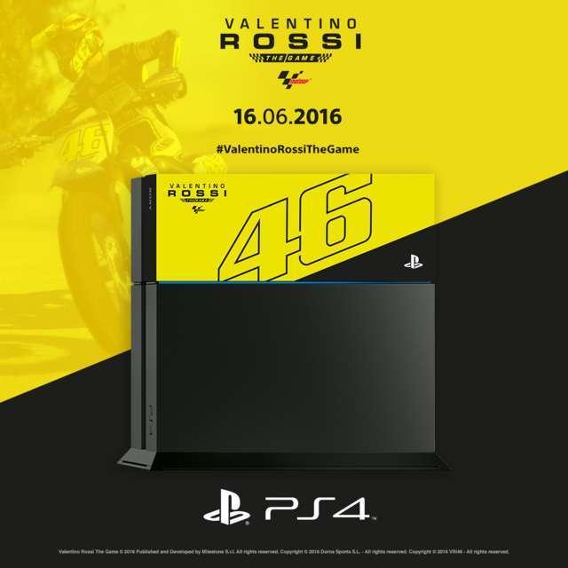 PS4_VR46_FB_POST_1200x1200 (FILEminimizer)