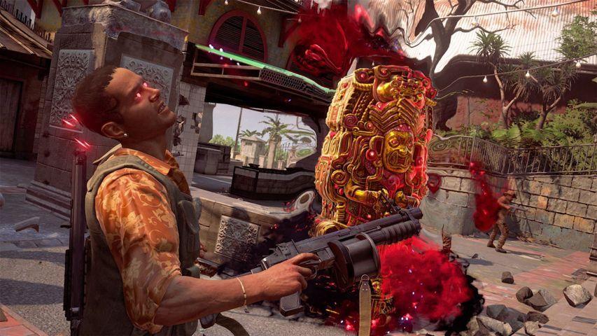uncharted-4-multiplayer-relics-el-dorado (FILEminimizer)
