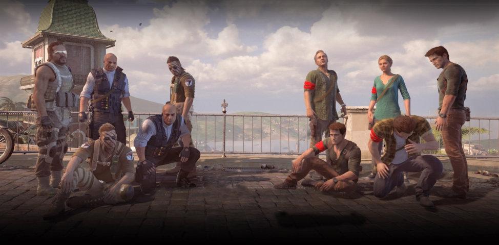 uncharted-4-multiplayer-team-deathmatch (FILEminimizer)