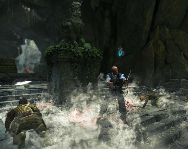 Uncharted4_torneo_multiplayer1