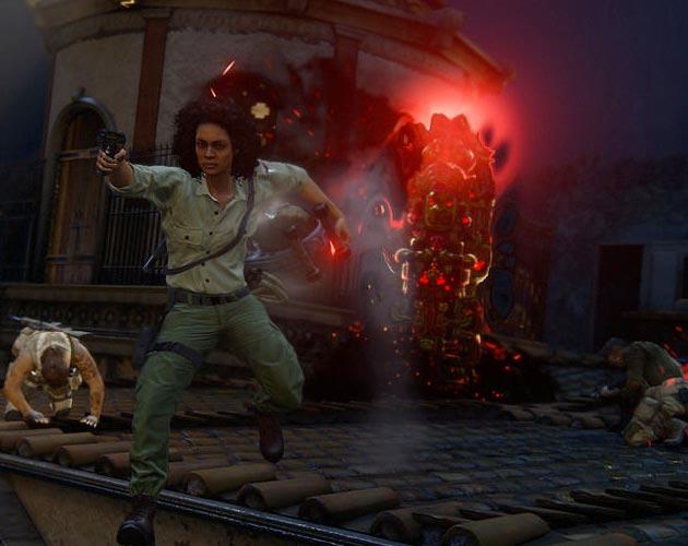 Uncharted4_torneo_multiplayer2