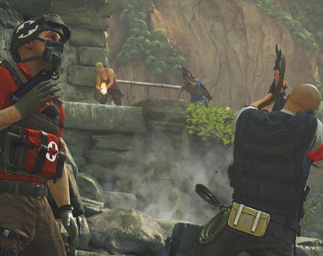 Uncharted4_torneo_multiplayer3