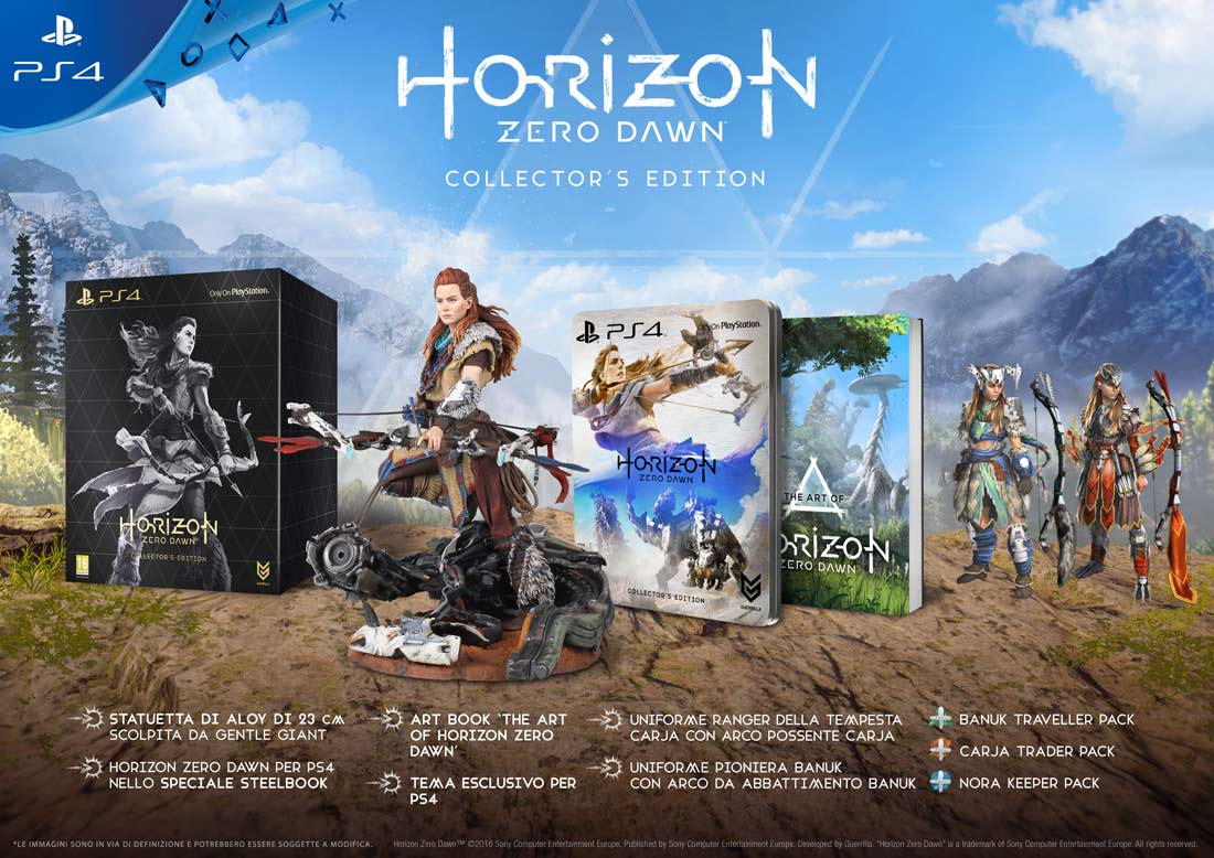 HZD_CE_Contents_AW_ITA