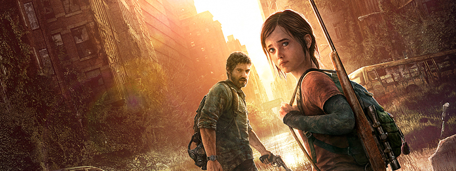 The-Last-of-Us-Remastered-Featured
