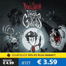Don't-Starve-Reign-of-Giants