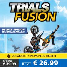 Trials-Fusion---Deluxe-Edition