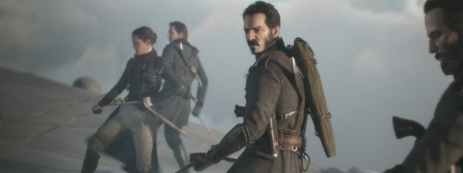 the-order-1886-featured