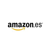 amazon-retailer-overlay-logo-es-11jul14
