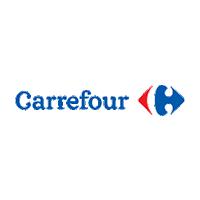 carrefour-retailer-overlay-logo-es-11jul14