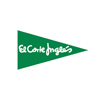 elcorteingles-retailer-overlay-logo-es-11jul14