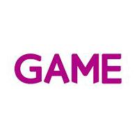game-retailer-overlay-logo-en-gb-11jul14