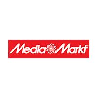 mediamarkt-retailer-overlay-logo-es-11jul14