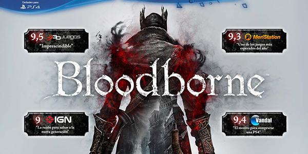 bloodborne_launch_nota_prensa_twitter_01 OK