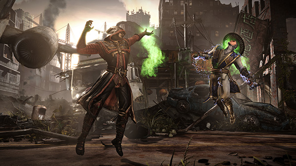 MK10_Ermac_vs_Raiden_DestroyedCity_0002
