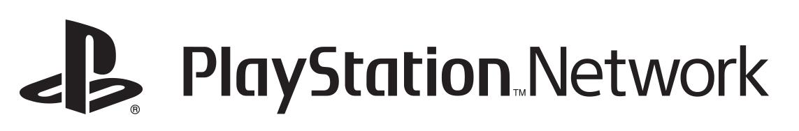 PS_Network_Logo_1422446796 copia