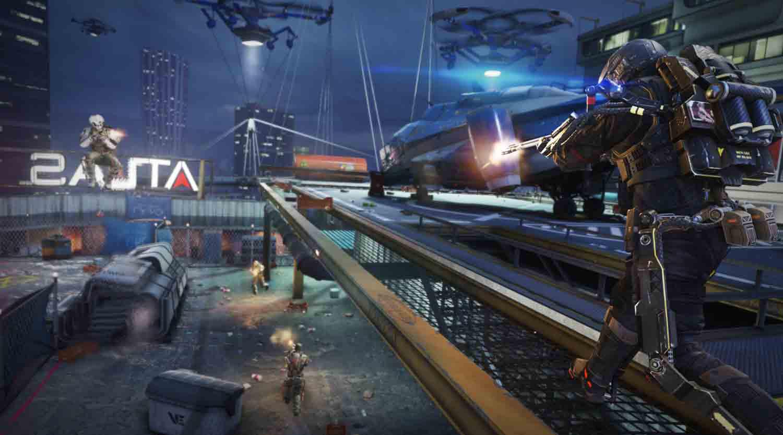 COD-AW_Supremacy-DLC3_Skyrise-OK
