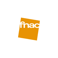 fnac-retailer-overlay-logo-es-11jul14