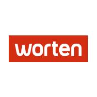 worten-retailer-three-column-01-es-es-22jul15