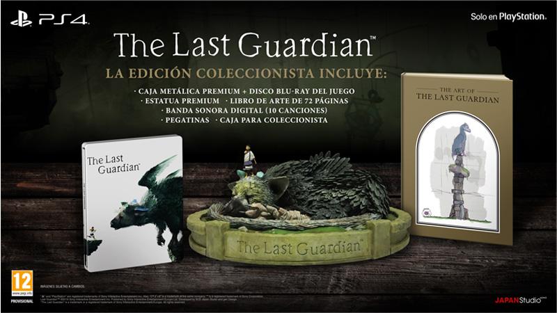edicion_especial_lastguardian