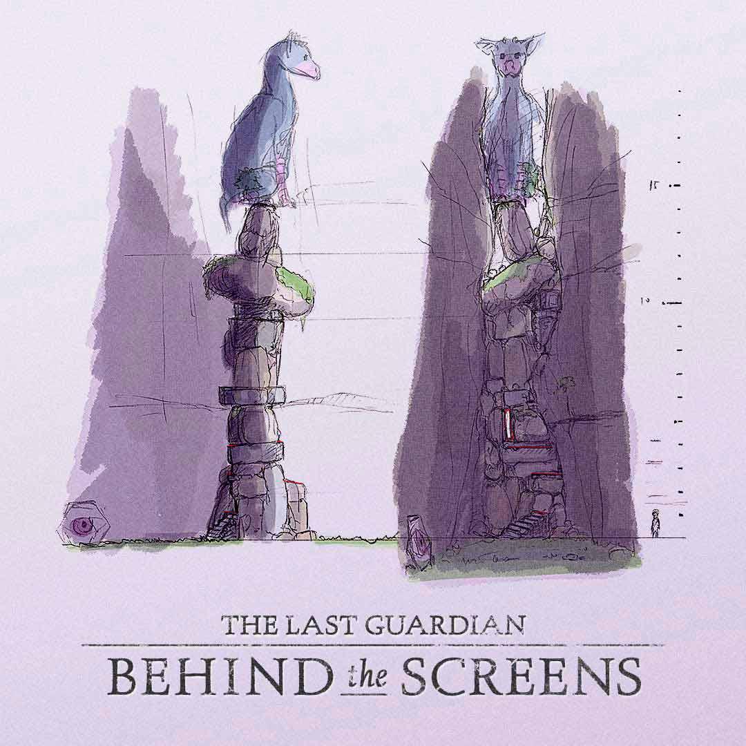 3BuenaFB_BehindtheScreens_Concept-Art_02