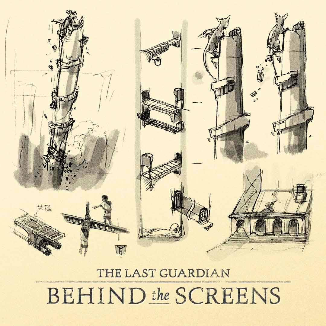 Baja_BehindtheScreens_Puzzle-Planning_03