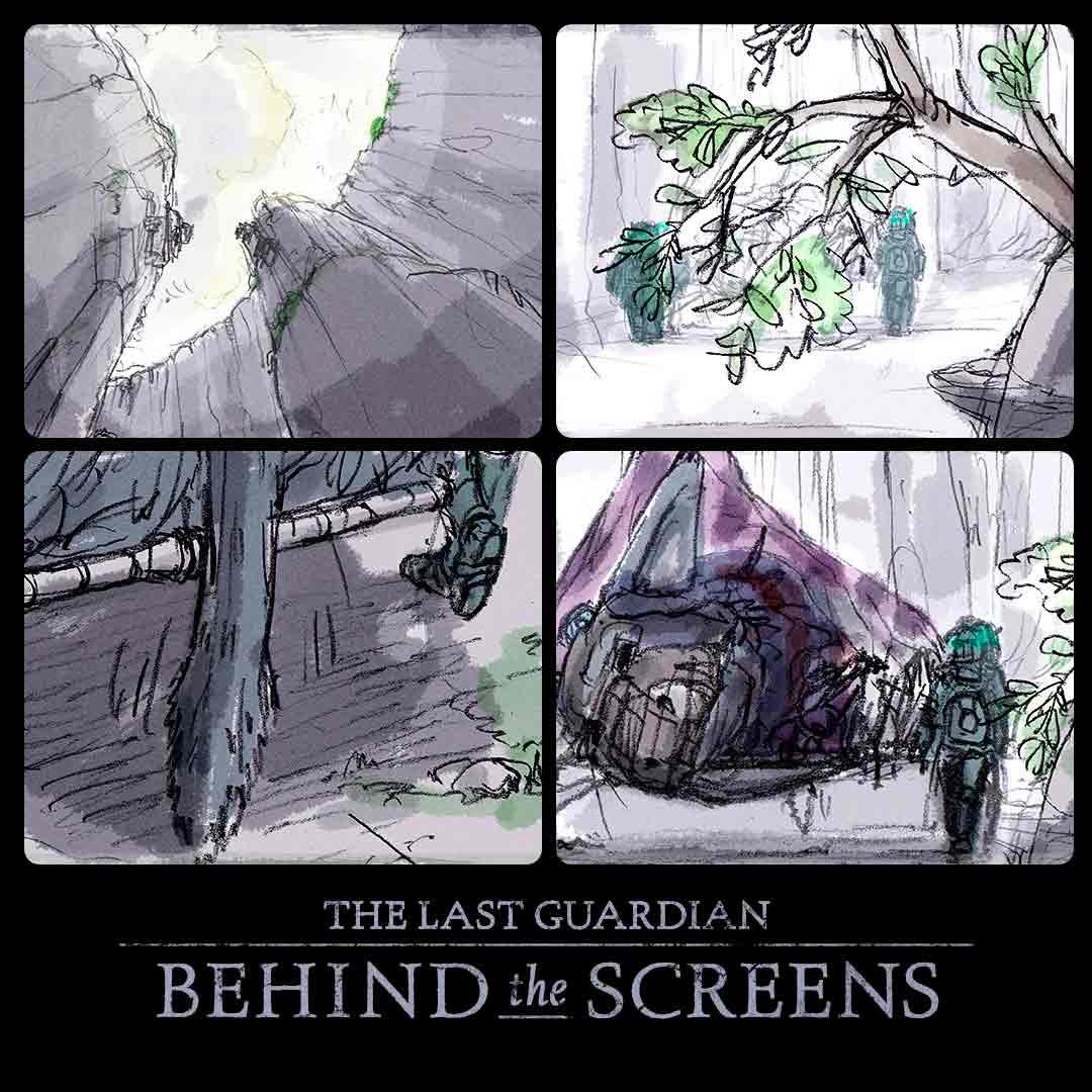Baja_ultimaBuena_BehindtheScreens_Storyboardparasubir2