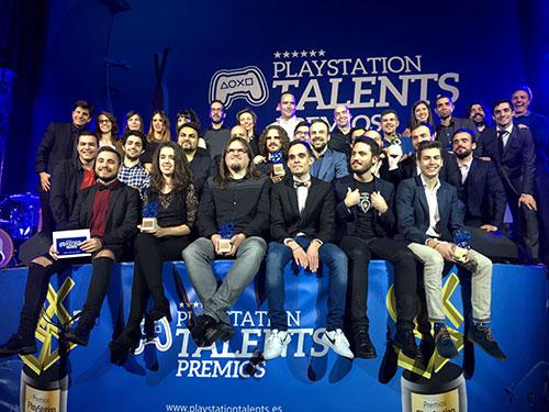 premios_playstation_ganadores